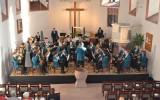 Kirchenkonzert (1/39)
