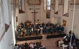 Kirchenkonzert (1/40)